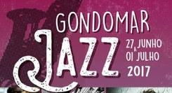II Festival Jazz Gondomar