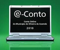 III E-Conto