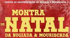 III Montra de Natal da Bugiada e Mouriscada