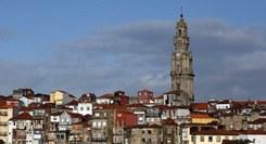 Invicta for Kids - Tour Cidade do Porto