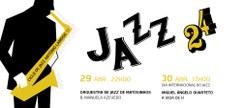 Jazz 24