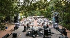 Jazz no Parque 2017
