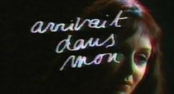 Jean Luc-Godard & Anne-Marie Mièville: Six Fois Deux, 1976