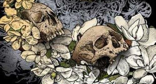 Joana Von Mayer Trindade & Hugo Calhim Cristóvão / Dos suicidados — o vício de humilhar a imortalidade