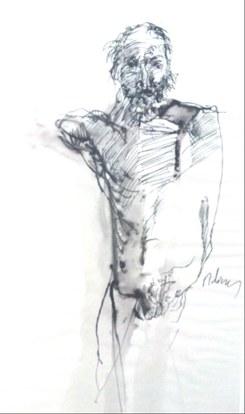 JOB - Desenhos de José Rodrigues