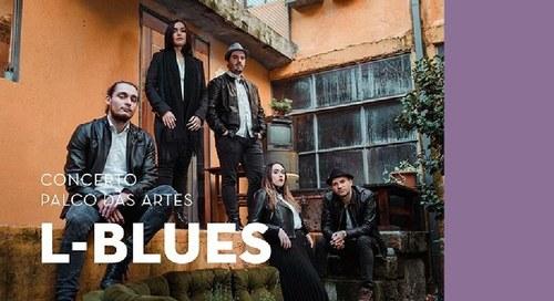 L-Blues