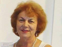 "Lançamento do livro ""Yolanda"" de Ester de Sousa e Sá"
