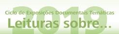 Leituras sobre… Água: Consciência ecológica na sua gestão!