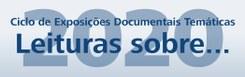 Leituras sobre… «Energia eólica: Opção para enfrentar a crise energética e ambiental!»
