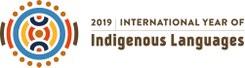 Leituras sobre… Línguas Indígenas – Para preservar valores e conhecimento!