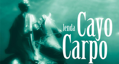 Lenda de Cayo Carpo