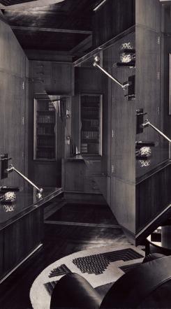 "Leonor Antunes ""Casa, modo de usar"""