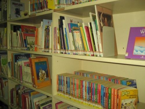 Literacia para Todos - Como Elaborar Bibliografias