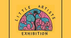 Little Artists Exhibition