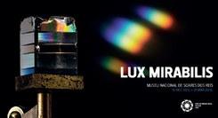Lux Mirabilis