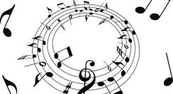 Mãos à Obra... Construção de Instrumentos Musicais