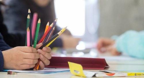 Mãos à Obra …Vamos Colorir o Verão