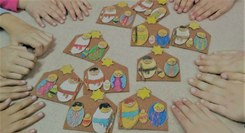 Mãos à Obra - Ateliês