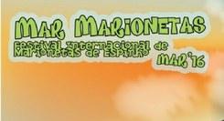 Mar-Marionetas 2016