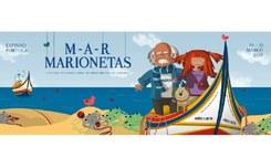 Mar Marionetas 2019