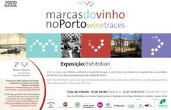 Marcas do Vinho no Porto: homenagem à Ferreirinha nos 200 anos do seu nascimento