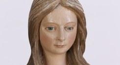Maria - Culto e Devoção