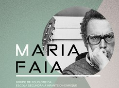 Maria Faia - Zeca Afonso
