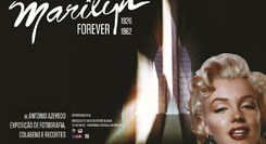 Marilyn Forever 1926-1962