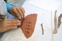 Memórias Cerâmicas