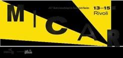 Micar - 4ª Mostra Internacional de Cinema Anti-Racista