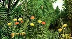 Miguel Loureiro - A fera na selva