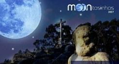 Moontosinhos