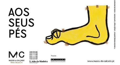 Museu do Calçado