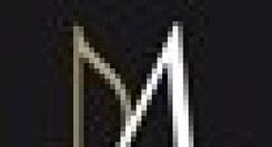 Música em Matosinhos – Temporada 2014 – Quarteto de Cordas de Matosinhos