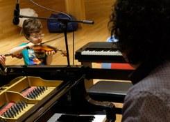 Música para (Pais e) Crianças (2 aos 3 Anos)