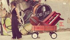NOITES DE VERÃO | Rita Light em quarteto