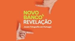 NOVO BANCO REVELAÇÃO 2015: BRUNO ZHU