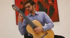 Novos Talentos: Francisco Berény