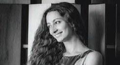Novos Talentos: Sara Vaz