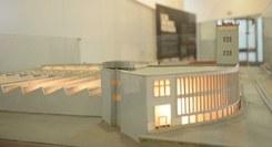 Núcleo Museológico da Oliva