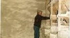 Núcleo Museológico da Panificação