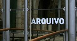 O Arquivo e a Cidade: a gestão de informação como ferramenta de apoio ao poder local