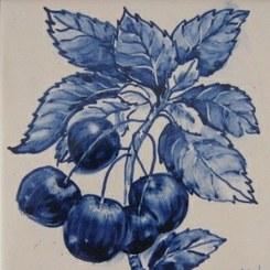 O Azulejo e o Vinho