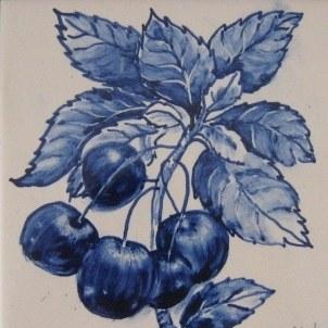 O Azulejo no Museu do Vinho do Porto
