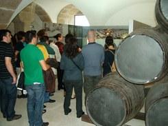 O comércio do Vinho do Porto