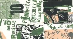 Um Realismo Cosmopolita: O Grupo KWY na Coleção de Serralves