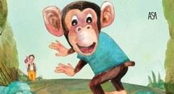 O Macaco de Rabo Cortado