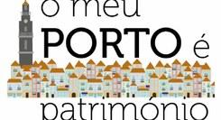 O meu Porto é Património Mundial