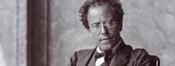 O Mundo de Mahler
