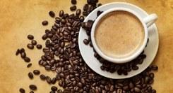 O Porto dos Cafés